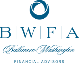 Baltimore-Washington Financial Advisors