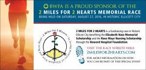 BWFA-2Miles2Hearts_7.4375x3.56