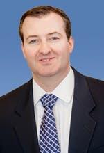 BrianMacMillan