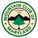 MCOM-Logo