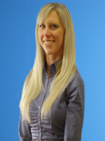 Allison-Gowallis-72-DPI