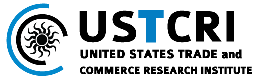 ustcri-logo