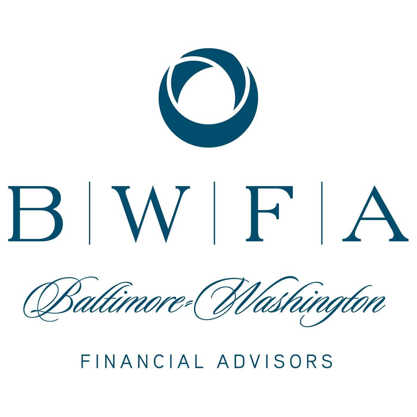 Baltimore Washington Financial Advisors Podcasts