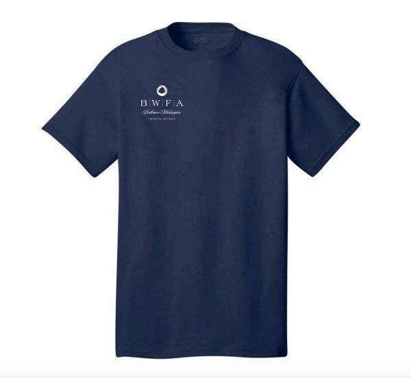 Port & Company Men's Essential T-Shirt